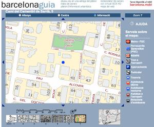 Captura de pantalla 2015-02-09 a las 18.08.42